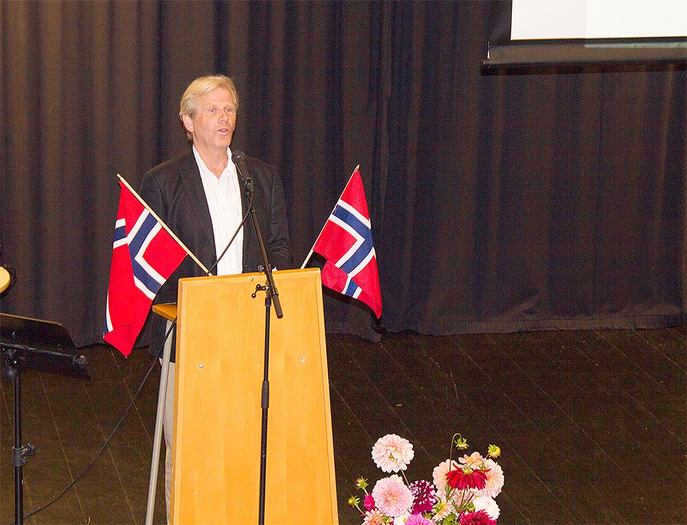 20130823_Fest_Tale_Viggo_Svendsen